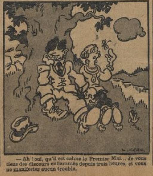 1-mai-le-journal-1925.jpg