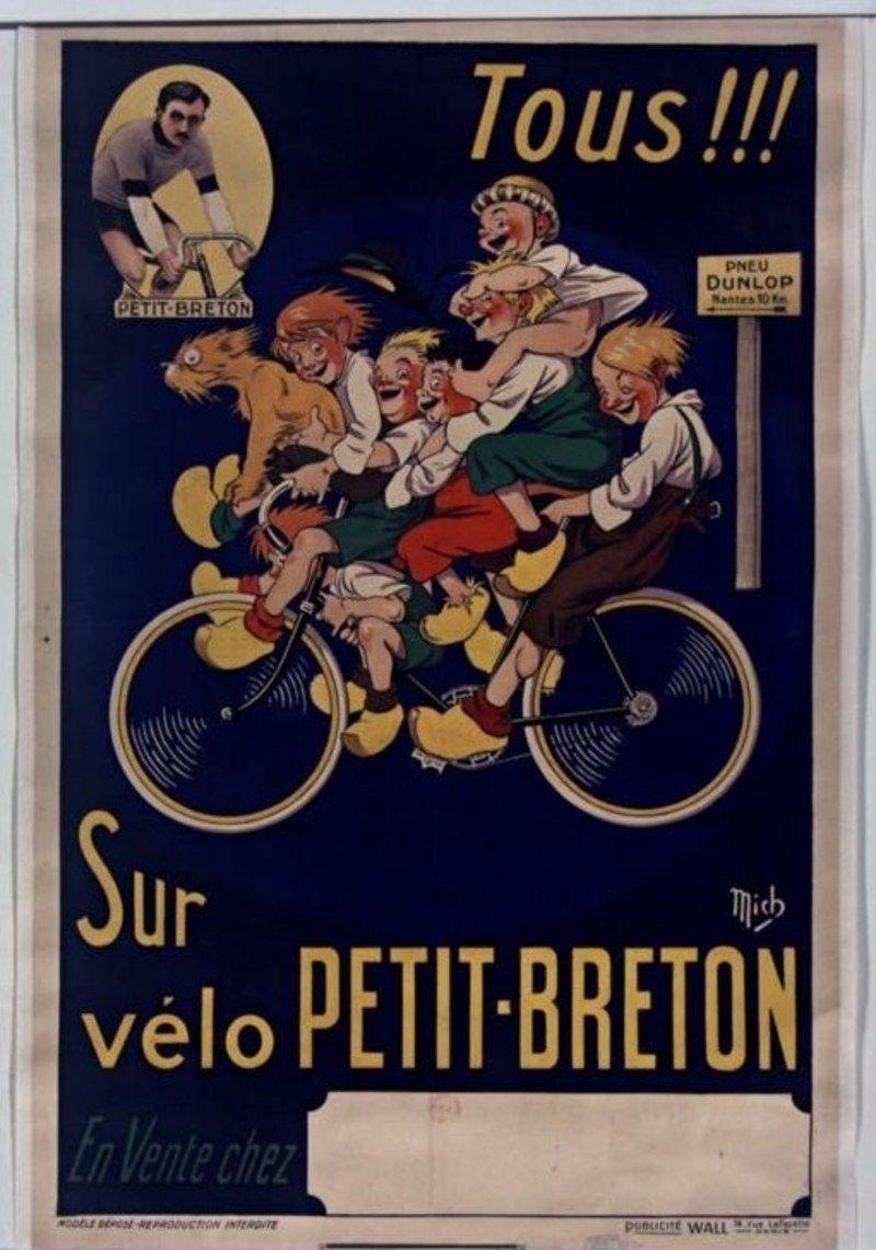 1921-peti-breton.jpg