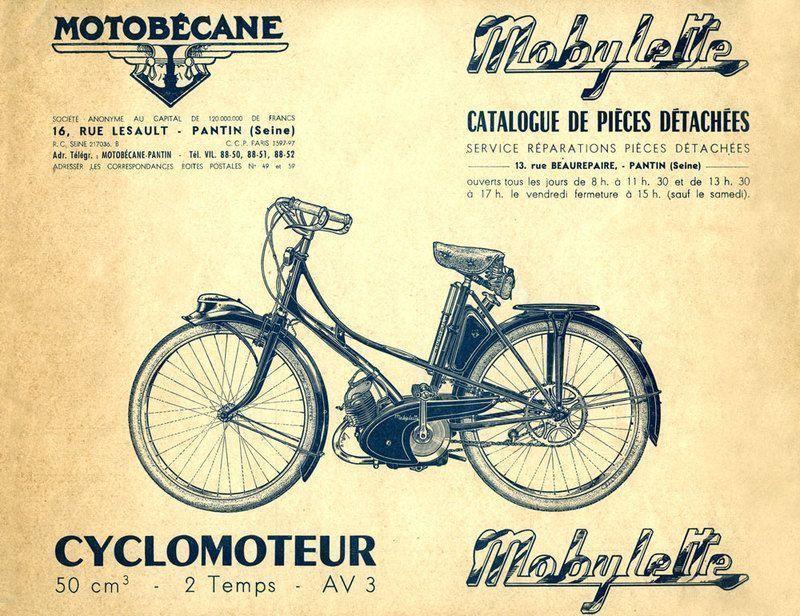 1949-av31.jpg