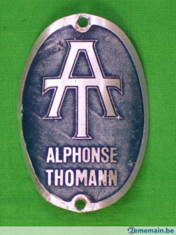 49863090-alphonse-thomann-plaque-de-cadre-cycle-velo.jpg
