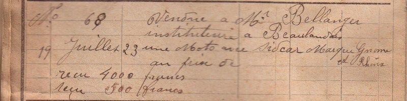 65-1923-2.jpg