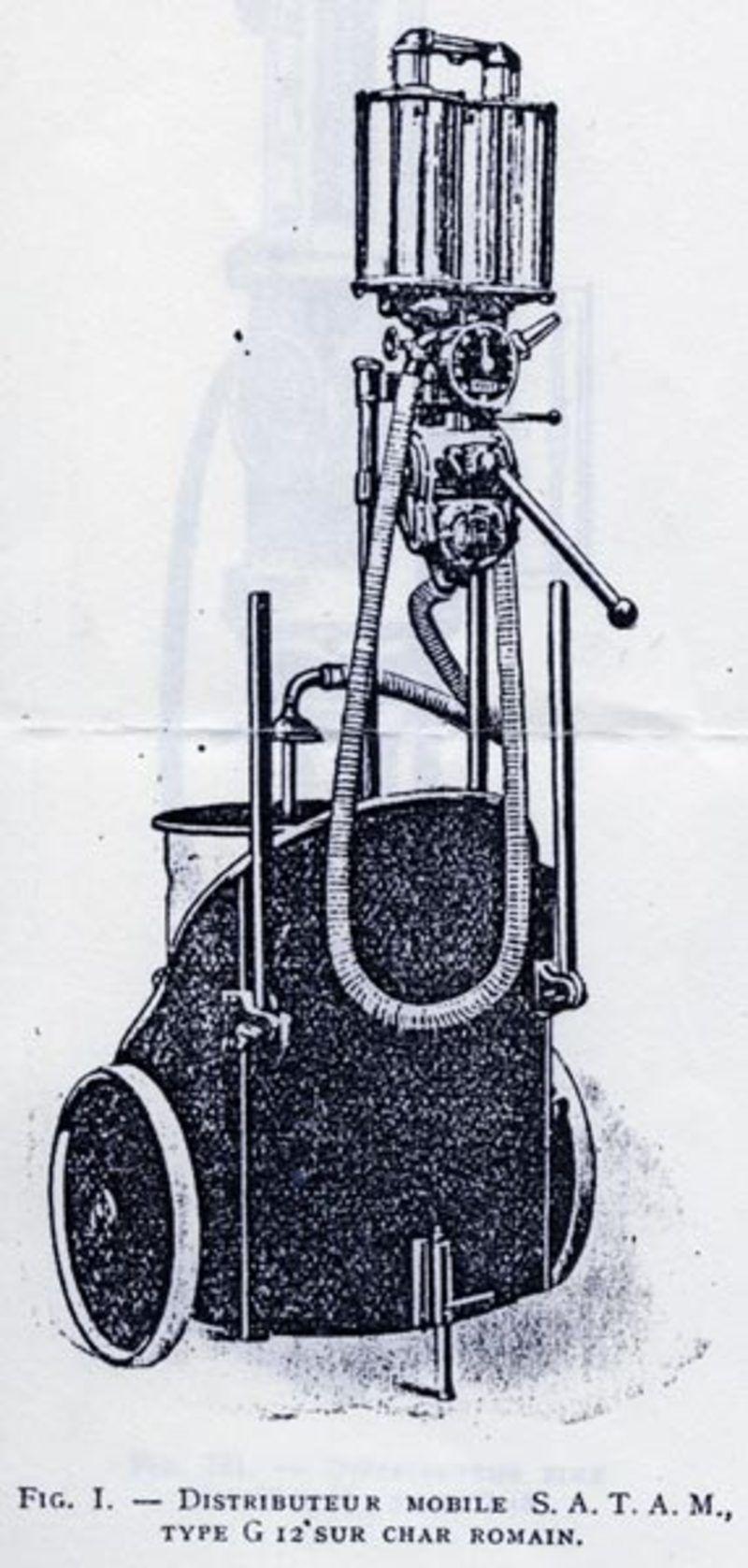 Char-romain-SATAM-1926.jpg