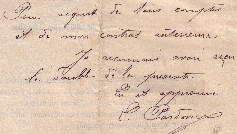 Copie-de-contrat-singer-verso-1922.jpg