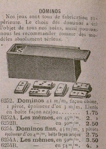 Copie-de-dominos.jpg