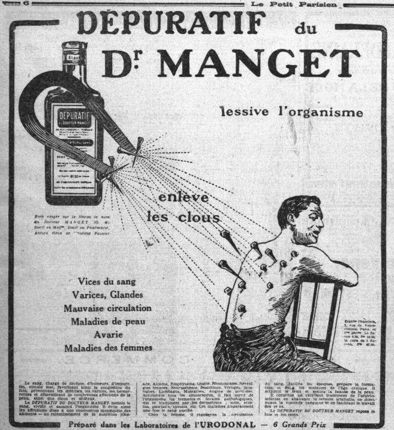 Copie-de-le-petit-parisien-05-07-1922.jpg