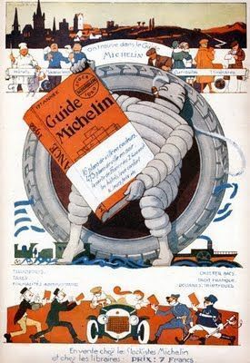 Michelin_guide_1921.jpg