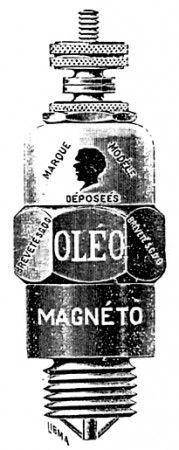 Oleo20Catalogue201.jpg