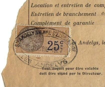 TIMBRE-fiscal-1927.jpg