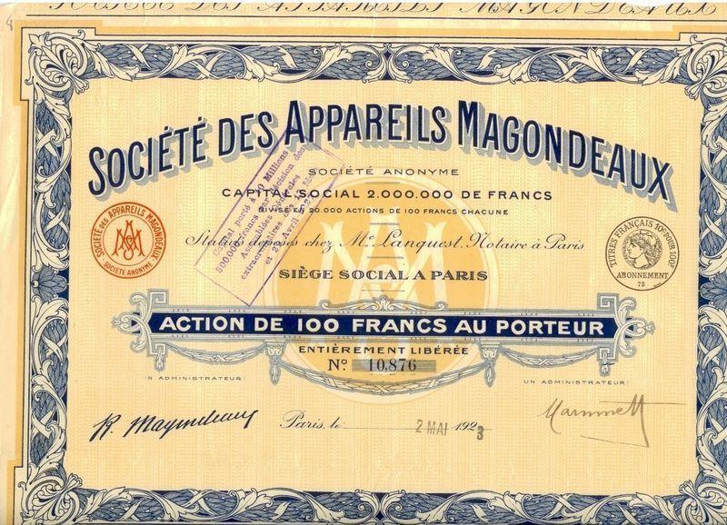 action-Magondeaux-1922.jpg