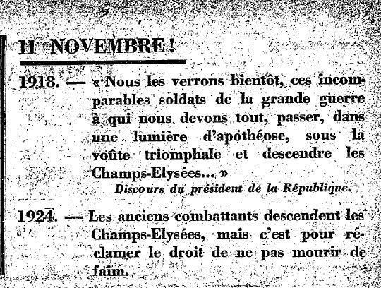 action-francaise-11-11-1924.jpg