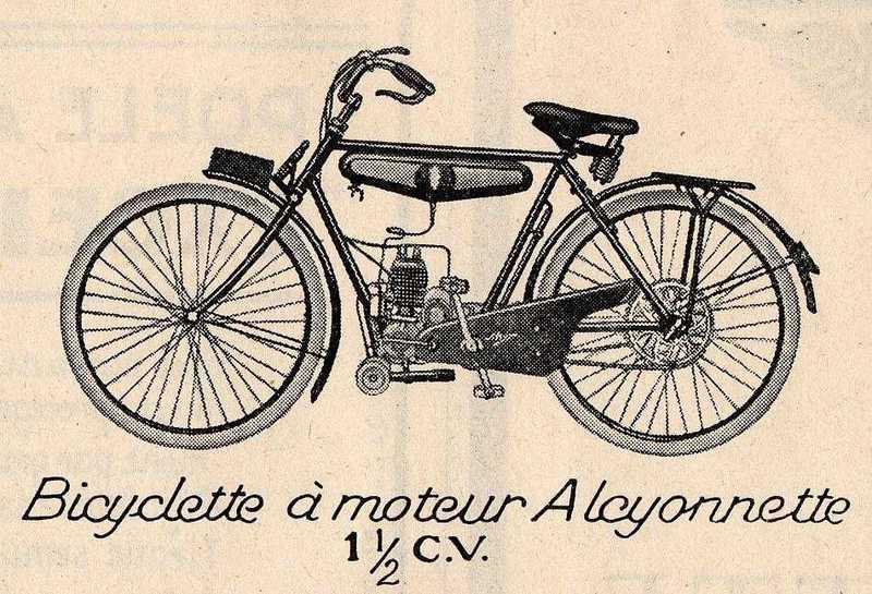 alcyonnette-2.jpg