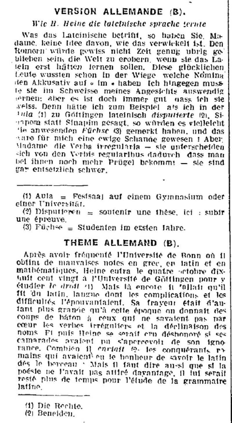 allemand-bac-30-06-1923-oe.jpg