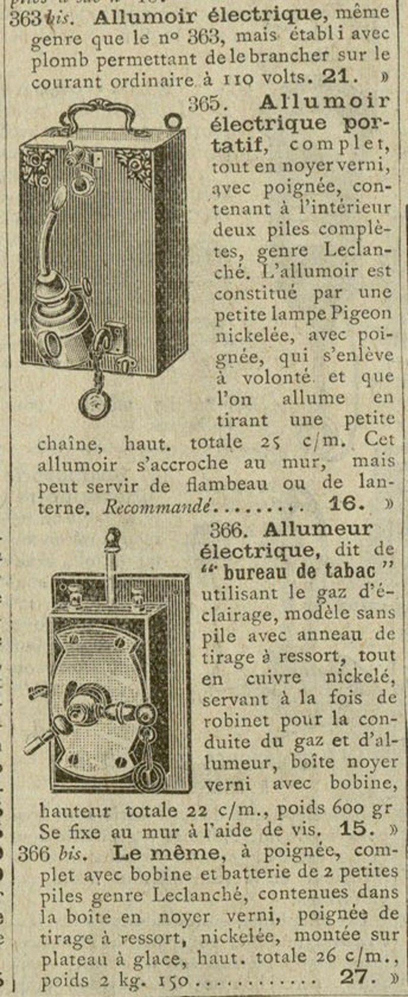 allumoir-bureau-de-tabac-tarif-album-1910.jpg