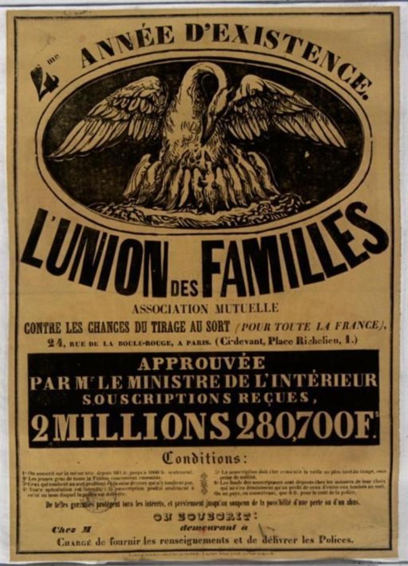association-mutuelle-1850.jpg