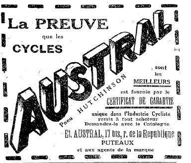austral-11-1924-la-pedale.jpg