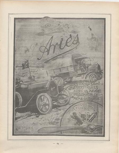 automobilia-1920-aries-pub_1.jpg
