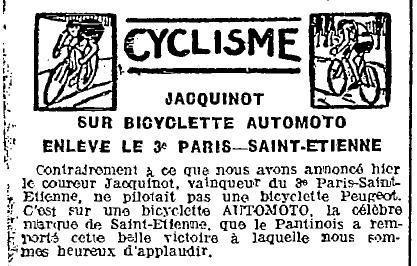 automoto-oe-23-05-1923.jpg
