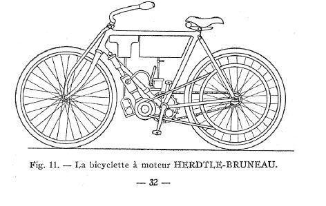 avant-pedalier.jpg