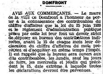 avis-du-maire-11-10-1920.jpg