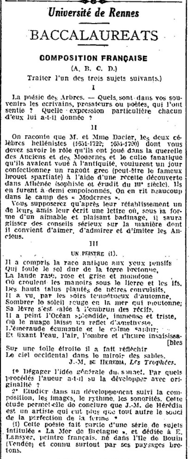 bac-francais-29-06-1923-oe.jpg
