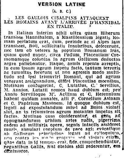 bac-latin-29-06-1923-oe.jpg