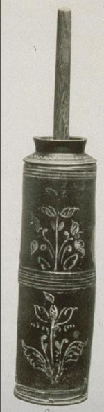 baratte-terre-1794.jpg