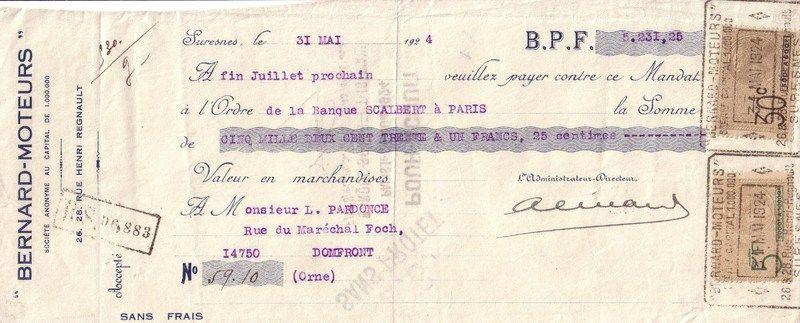 bernard-moteur-mandat-1924.jpg