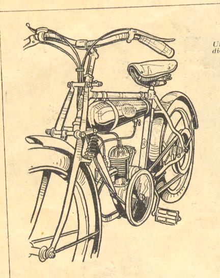 bma-1930.jpg