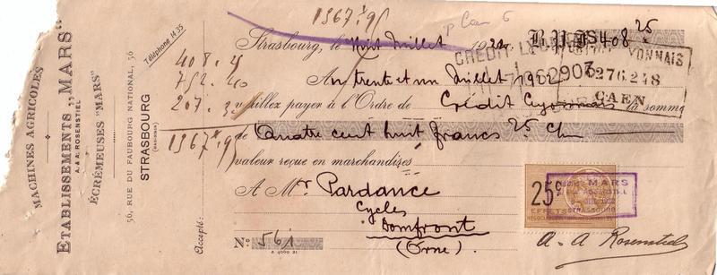bon-achat-mars-1922.jpg