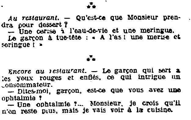 bons-mots-10-1923.jpg