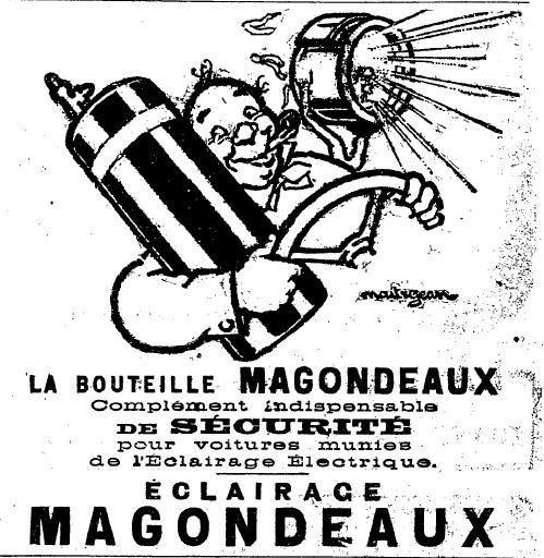 bouteille-Magondeaux-ouest-eclair-1922.jpg