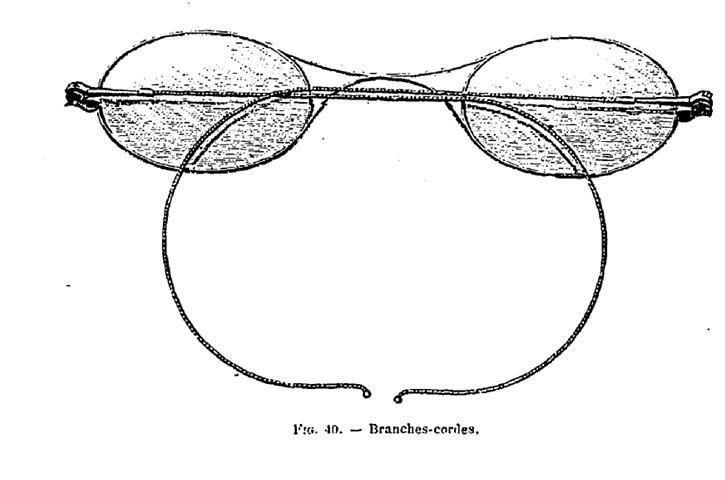 branche-corde-1889.jpg