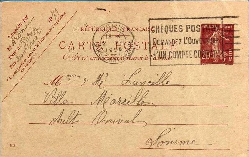 carte-postale-1925.jpg