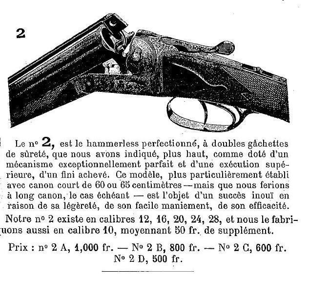chasse-tir-arme-munition-guide-galand-1897.jpg