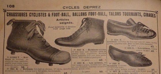 chaussure-deprez-1922.jpg