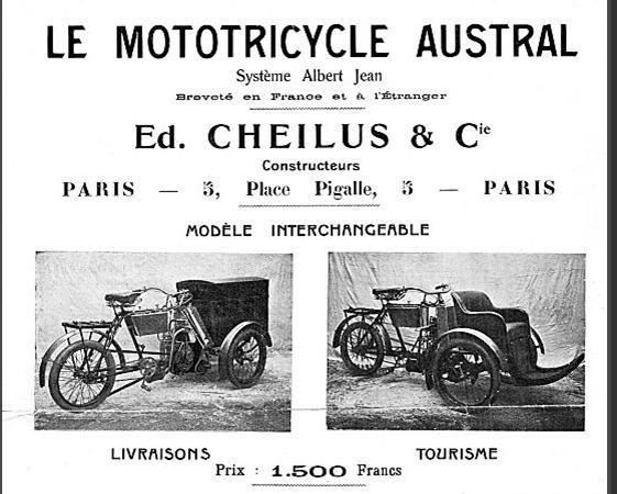 cheilus-1905.jpg