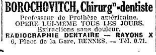chirurgien-dentiste-oe-3-02-1924.jpg