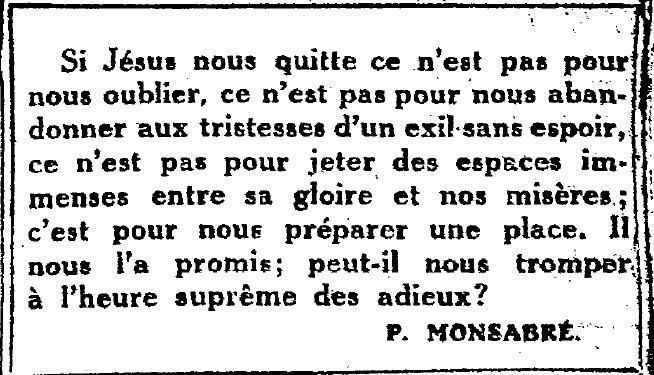 commentaire-28-05-1924.jpg