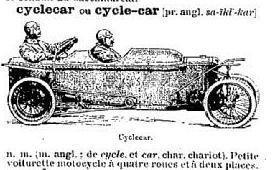 cyclecar-larousse-1920.jpg