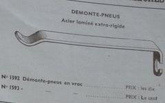 demonte-pneu-2.jpg