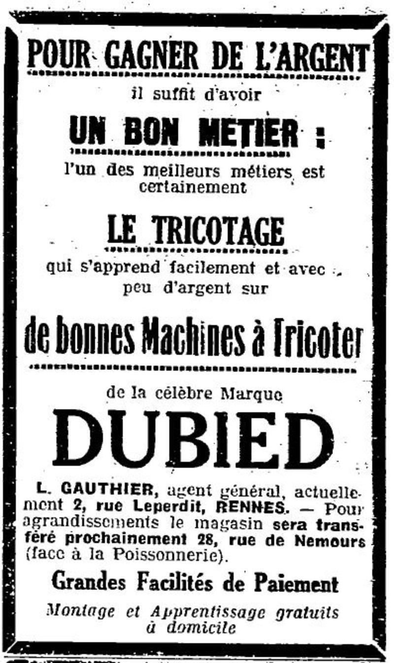 dubied-oe-9-11-1924.jpg