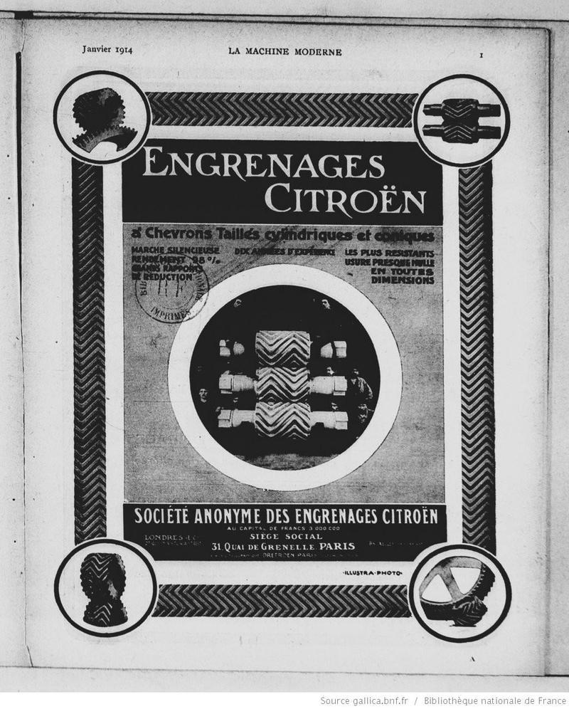 engrenages-citroen-1914.jpg