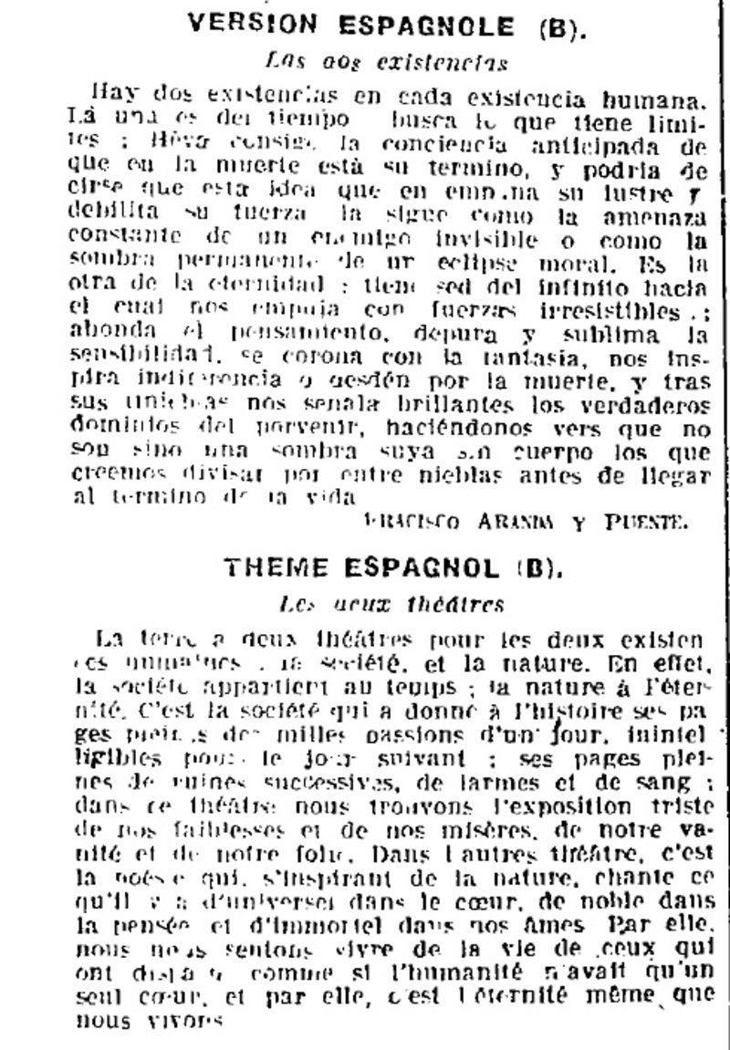 espagnol-bac-30-06-1923-oe.jpg