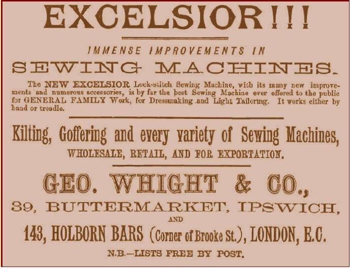 excelsior-1870.jpg