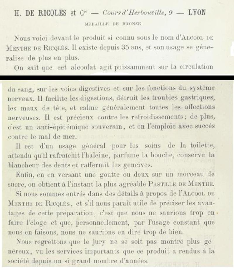 expo-de-lyon-1872.jpg