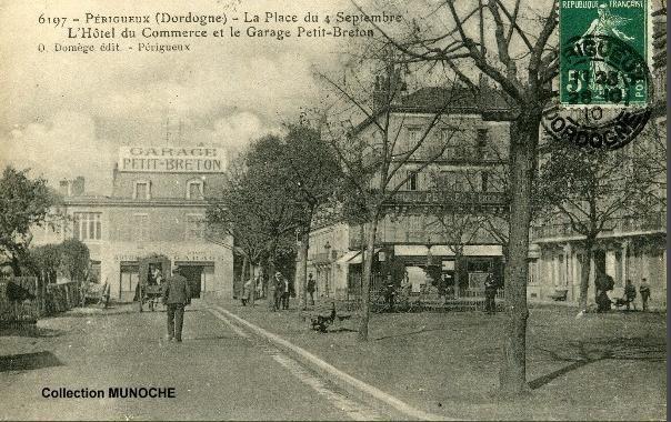 garage-petit-breton-1910.jpg