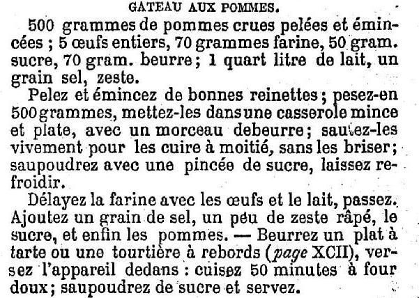 gateau-aux-pommes.jpg