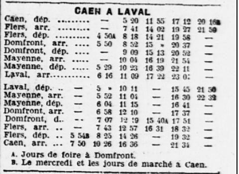 horaire-de-train-ligne-oct-1925.jpg
