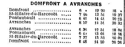 horaire-train-domfront-avranches-01-06-1923.jpg