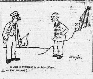 humanite-25-mai-1920_1.jpg
